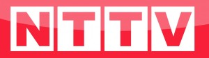 cropped-nttv-logo-copie.jpg